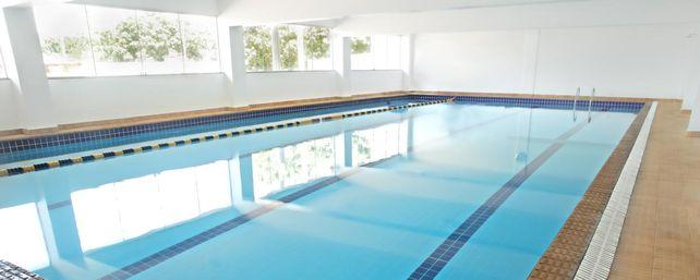 piscina96dpi-642X257
